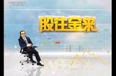2014年3月20日广州经济频道股往金来}