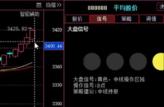 2017年10月27日经传多赢投顾直击王张鸿