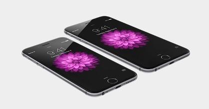俄起诉苹果公司 对部分iPhone做手脚涉欺诈
