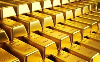 金价小幅收涨 全球加息前景或成黄金阻力