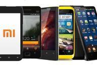 国产手机全球化的大战略与盘外招
