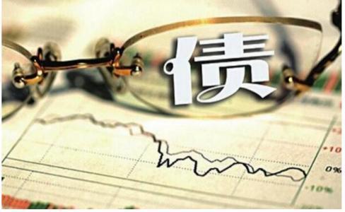 年内已发生20起债券违约事件(07:43:55)
