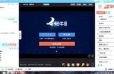 """经传软件2018年5月26日周六用户培训(特没普搅局,""""摩""""""""兽""""来袭)"""