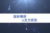 孙硌_指标精讲之主力状态}