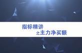 孙硌_指标精讲之主力净买额}