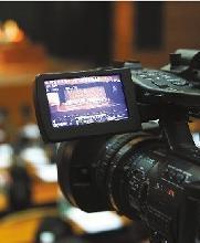 六部门加强网络直播管理:要求落实用户实名制
