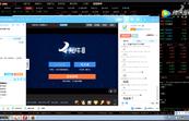 2018年9月5日经传多赢投顾直击孙硌
