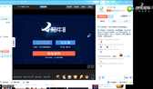 2018年9月27日经传多赢投顾直击方腾蛟