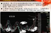 2014年8月3日经传多盈蔡英姿太原报告会}
