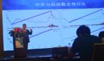 经传多赢2016中国资本市场投资策略报告会:孙硌-A股有望开启牛长熊短新纪元(下)