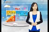 2014年3月11日广州经济频道股往金来}