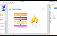 经传软件2017年5月23日软件基础培训课(控盘主力+拉升主力)吴中明