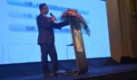 经传多赢2016中国资本市场投资策略报告会:孙硌-A股有望开启牛长熊短新纪元(上)