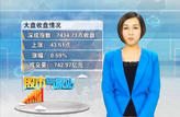 2014年4月23日广州电视台经济频道《股往金来》}